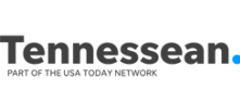 The Tennessean icon