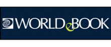 World Book eBook icon