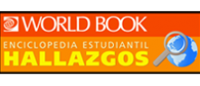 World Book Enciclopedia Estudiantil Hallazgos icon