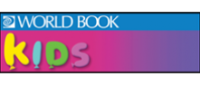 World Book Kids icon