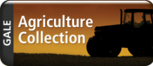 Agriculture Collection icon