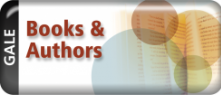 Books and Authors icon