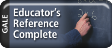 Educator's Reference Complete icon