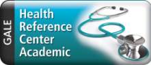 Health Reference Center Academic icon