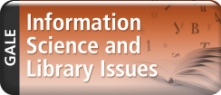 Information Science and Library Issues Collection icon