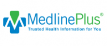 MedlinePlus Icon