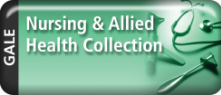 Nursing and Allied Health Collection icon