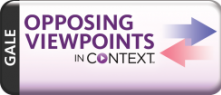 Opposing Viewpoints In Context icon