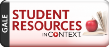 Student Resources In Context icon